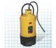 "VH-283UL Bomba sumergible para aguas pluviales, residuales, lodosas, Marca VH-Pump, 3"", 3 Fases, 220 Volts, 7.5 Hp"
