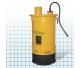 "VH-284UL Bomba sumergible para aguas pluviales, residuales, lodosas, Marca VH-Pump, 4"", 3 Fases, 220 Volts, 7.5 Hp"