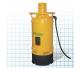"VH-2104UT Bomba sumergible para aguas pluviales, residuales, lodosas, Marca VH-Pump, 4"", 3 Fases, 220 Volts, 10 Hp"