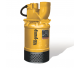 """VH-4208U Bomba sumergible para mayor capacidad, Marca VH-Pump, 8"""", 3 Fases, 220 Volts, 20 Hp"""