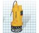 """VHS-48T Bomba sumergible con sistema de agitador y jet, Marca VH-Pump, 4"""", 3 Fases, 220 Volts, 7.5 Hp"""