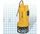 """VHS-620T Bomba sumergible con sistema de agitador y jet, Marca VH-Pump, 6"""", 3 Fases, 220 Volts, 20 Hp"""