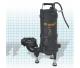 "VH-252GFT Bomba sumergible trituradora de sólidos blandos y textiles suspendidos en agua, Marca VH-Pump, 2"", 3 Fases, 220 Volts,"