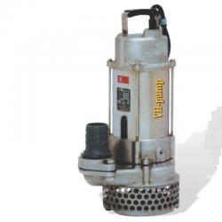 """VHJ-40T Bomba sumergible en acero inoxidable para bombeo de agua con químicos, Marca VH-Pump, 2"""", 3 Fases, 220 Volts, 0.5 Hp"""